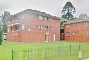 9/102 Dumaresq, Campbelltown, NSW 2560