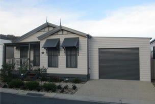 42/639 Kemp Street, Lavington, NSW 2641