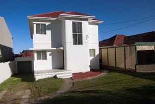 7 Alma Street, Clontarf, NSW 2093