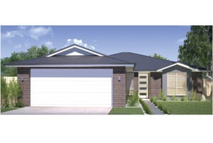 Lot 13 Leyden Drive, Leyden Rise Estate, Oakey, Qld 4401