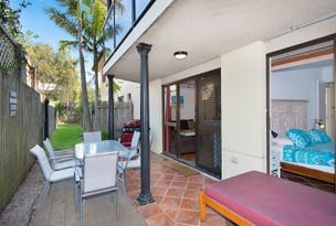 16/5-9 Somerset Street, Byron Bay, NSW 2481