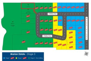 Lot 70 O'Malley Close, Grafton, NSW 2460