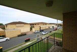 5/8 Buchan Avenue, Tweed Heads, NSW 2485