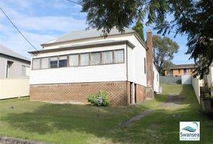 210 Parbury Rd, Swansea, NSW 2281