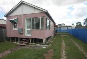 62 Heber St, South Grafton, NSW 2460
