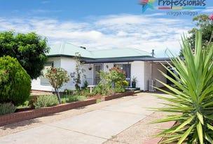 4 The Boulevard, Wagga Wagga, NSW 2650