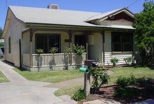 148 Orange Avenue, Mildura, Vic 3500