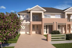 Lot 257 Fernleigh Court, Cobbitty, NSW 2570