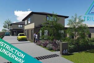 44 Lorn Road, Queanbeyan, NSW 2620
