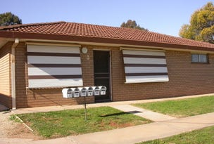 3/42 Rutherford Street, Swan Hill, Vic 3585