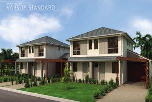 Wynnum North, address available on request