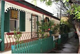 13 Anderton Street, Islington, NSW 2296