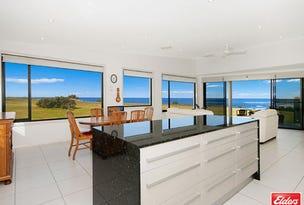 48 Killarney Crescent, Skennars Head, NSW 2478