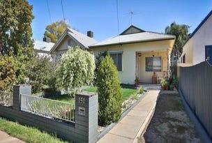 151 Lemon Avenue, Mildura, Vic 3500