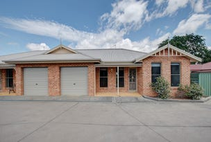 3/12 Denison Street, Mudgee, NSW 2850