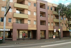 8/146-152 Cleveland, Chippendale, NSW 2008