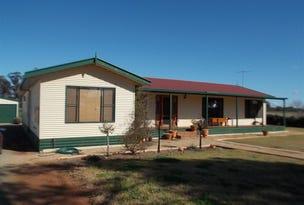 Lot 134 Bingara Street, Peak Hill, NSW 2869