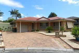 13 Ardisia Close, Yamba, NSW 2464