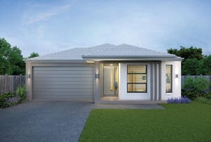 2702 Birchmore Road, Wollert, Vic 3750
