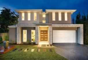 Lot 11 224 Wonga Road, Warranwood, Vic 3134