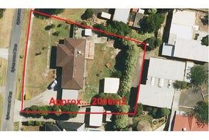 4 Sylvanwood Crescent, Narre Warren, Vic 3805