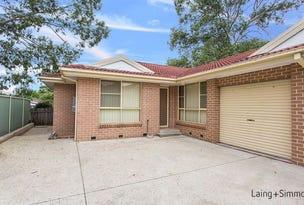 2/5 Lamonerie Street, Toongabbie, NSW 2146