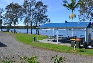 64 Pelican Park, Nambucca Heads, NSW 2448