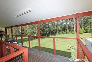 10 Haven Crescent, Aldavilla, NSW 2440