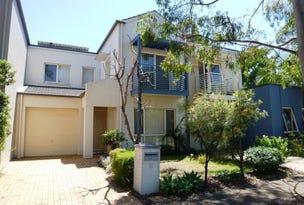 11 Zatopek Avenue, Newington, NSW 2127