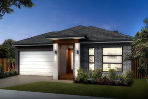 Lot 602 E The Boulevard Estate,  Clyde North, Ambrosia Deakon,, Berwick, Vic 3806