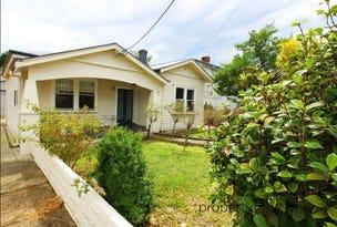 3 Gee Street, South Launceston, Tas 7249