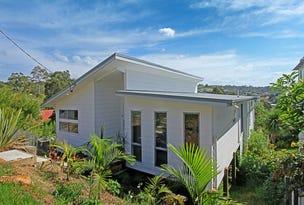 39 Ocean Avenue, Surf Beach, NSW 2536