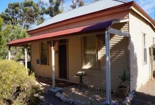 4797 Langhorne Creek Road, Wellington, SA 5259