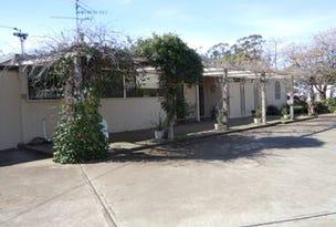 49 Watermain Street, Narrandera, NSW 2700