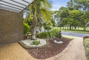 5/101-103 Links Avenue, East Ballina, NSW 2478