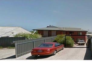 7A Antrim Street, Victor Harbor, SA 5211