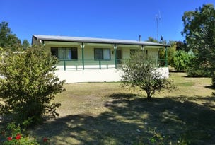 Rockley, address available on request