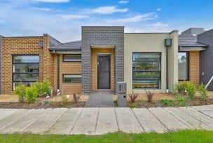 783 Edgars Rd, Epping, Vic 3076