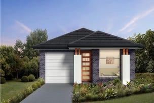 Lot 1280 Proposed Rd, Jordan Springs, NSW 2747