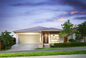 Lot 1039 15 Downing Way, Gledswood Hills, NSW 2557