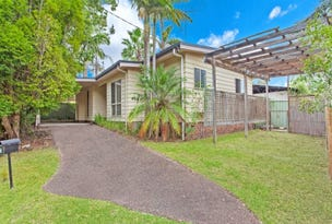 3 Illawong Rd, Summerland Point, NSW 2259
