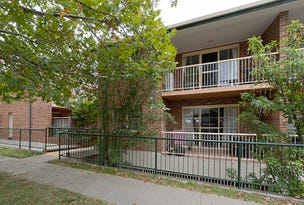 34/1 Waddell Place, Greenrose Park, Curtin, ACT 2605