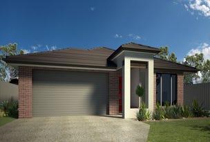 Lot 27 Angus Court, Thurgoona, NSW 2640