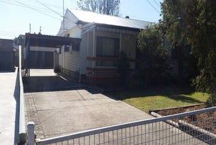 43 Palmerston Rd, Mount Druitt, NSW 2770