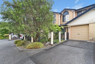 3/36 Nyanda Avenue, Floraville, NSW 2280