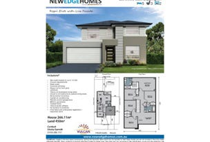 Lot 5080 Proposed Road, Leppington, NSW 2179