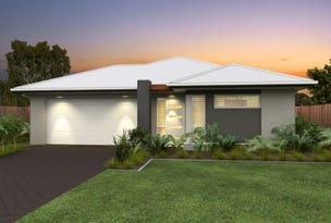 66 Glenview Park Estate (Stage 2), Wauchope, NSW 2446