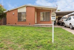 14 Gilbert Street, Ingle Farm, SA 5098