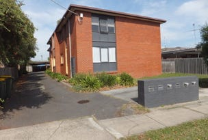 1-6/142 Helen Street, Morwell, Vic 3840