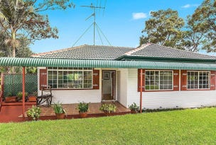 11 Loville Avenue, Seven Hills, NSW 2147